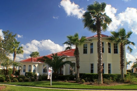 Kissimmee Real Estate For Sale